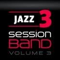 SessionBand Jazz - Volume 3 icon