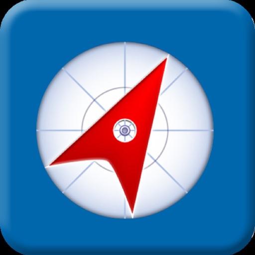 Cearch iOS App