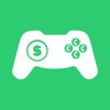 PlayToPay - Fun, Quick Mini Games fun ipad mini games