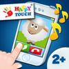 Alle Kinder Können...Mit Tieren Telefonieren! Von Happy-Touch®