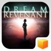 Dream Revenant