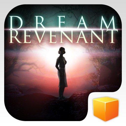 Dream Revenant