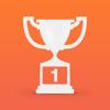 iMotivator - Мотивация к успеху,бизнесу,спорту