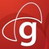 Ganymede Sentinel Check