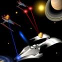 Galaxy Trek icon
