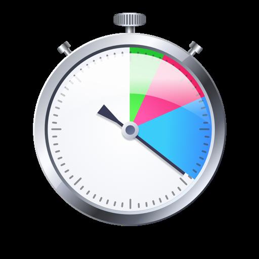 Multi Timer - Multitasker Tool