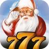 Ace Santa Slots 777 - Best Fun Slot Machine Games