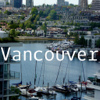 hiVancouver: Offline Map of Vancouver (Canada)