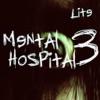 Mental Hospital III Lite