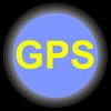 Datos GPS