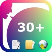 175x175bb 12 Best Apps For iPhone and iPad, Completely Free For Today [01.09.2016]