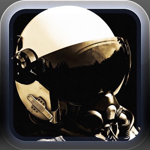 【模拟飞行游戏】F18战机模拟器