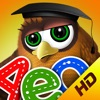 Learn To Read & Write Kid' Puzzles - Educational Drawing For Kids By Kids Academy Co apps