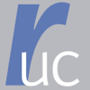 Revista Universitaria UC