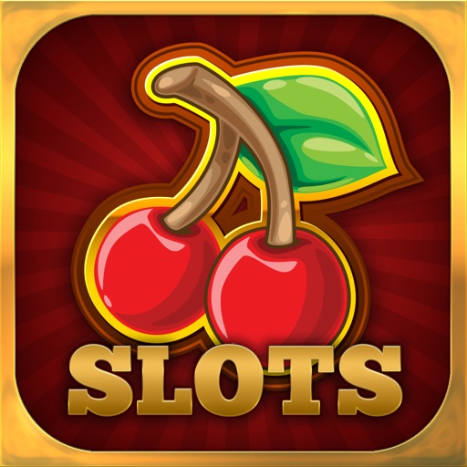 Jackpot Vegas Slots Machine - Free Slots Game! Spin & Win Coins With The Vegas Casino Experience iOS App