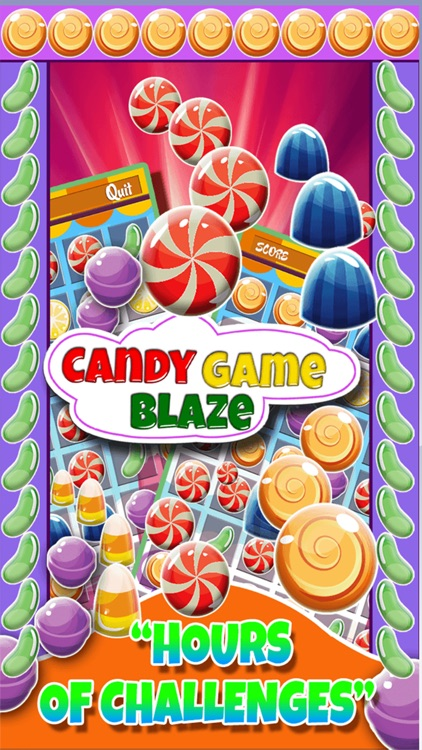 jewel games candy christmas 2014 edition 2 fun candies and diamonds swapping game for kids