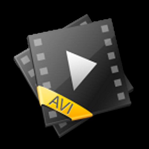 AVI Video Converter - iDearsoft