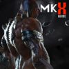 MK Moves for PS4 - Guide for Mortal Kombat X, All Characters!
