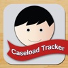 Caseload Tracker