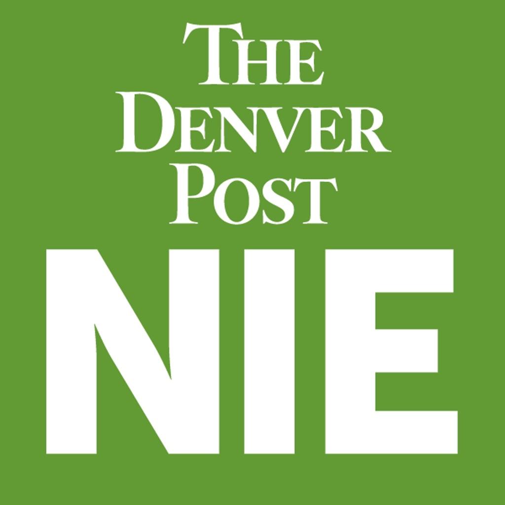 Denver post the deal gambling i.r.s.form 1040 gambling winnings