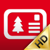 Christmas C@rds HD
