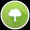 무료버전(150개): Free Cliparts 앱 아이콘
