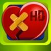Break Up or Make Up HD, Love Test