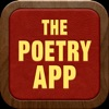 The Poetry App for iPhone