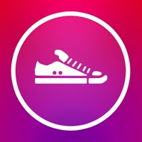 Steps Pedometer & Step Counter Activity Tracker