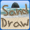 Kalrom Systems LTD - Sand Draw - The ultra realistc drawing & doodle app  artwork