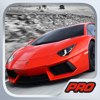 Sports Car Engines-ARE Apps Ltd