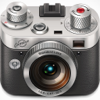Camera Awesome - Photo Editor studio plus camera effects and filters