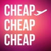 Cheap Flights!