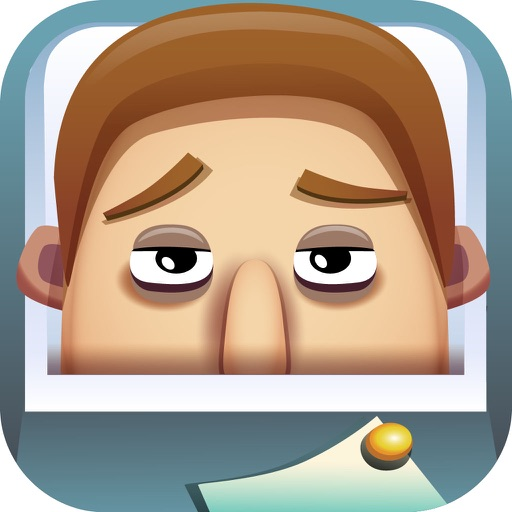 Office Idiot 2 Pro iOS App