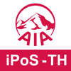 iPoS for iPad