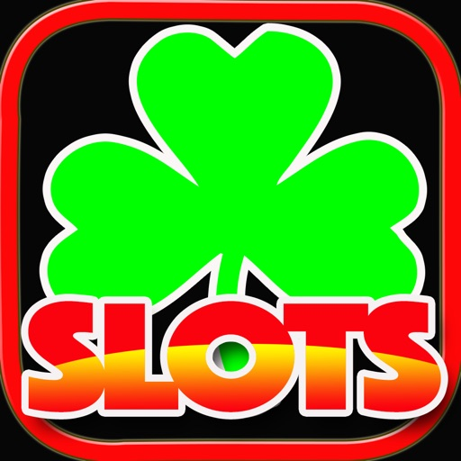 Amazing 777 Lucky Casino Slots - Spin the Wheel to win the