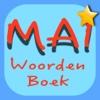 MAI Woordenboek