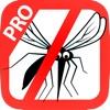 I'Anti Zanzare PRO