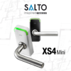 XS4 Mini