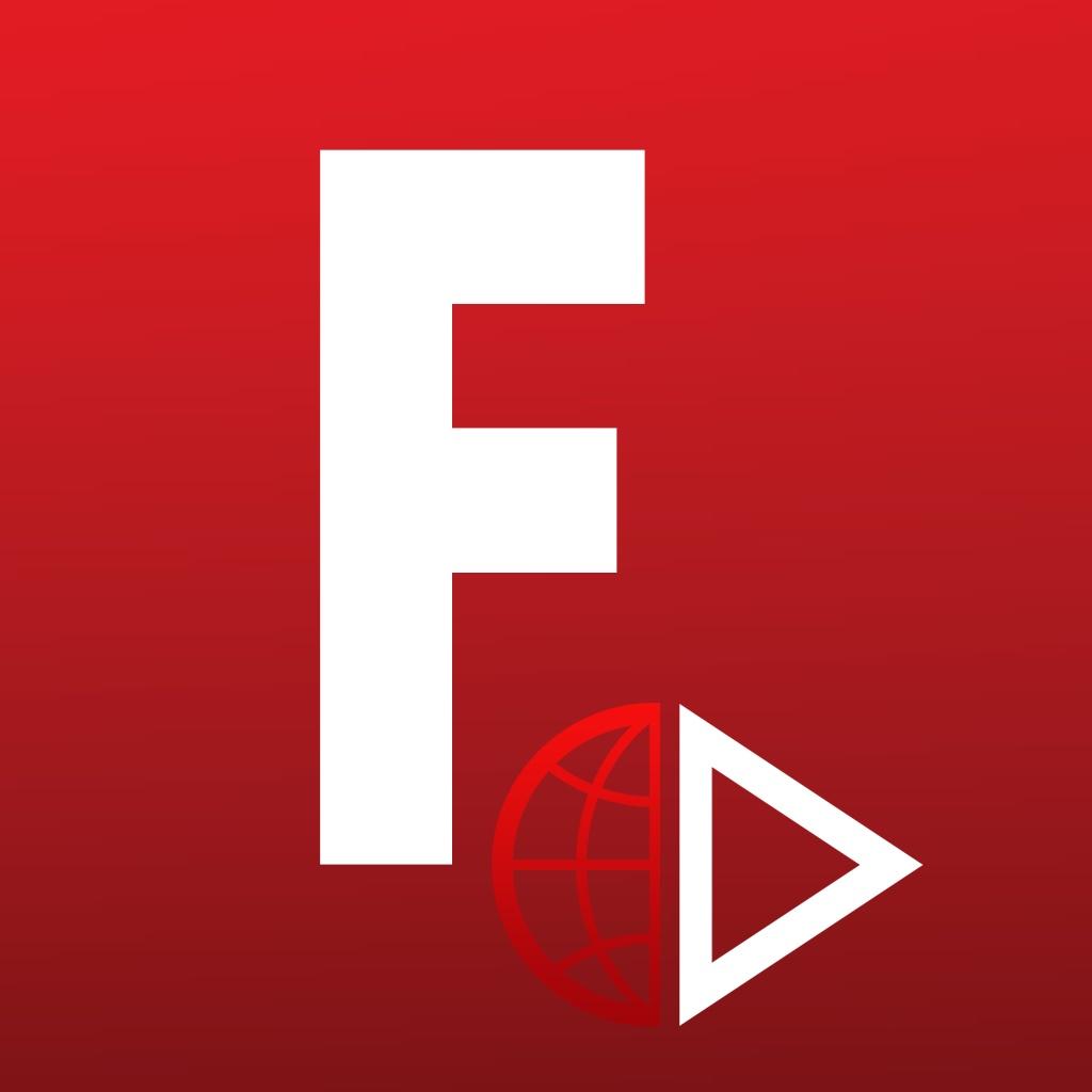 divx web player ipad download