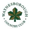 Waynesborough Country Club