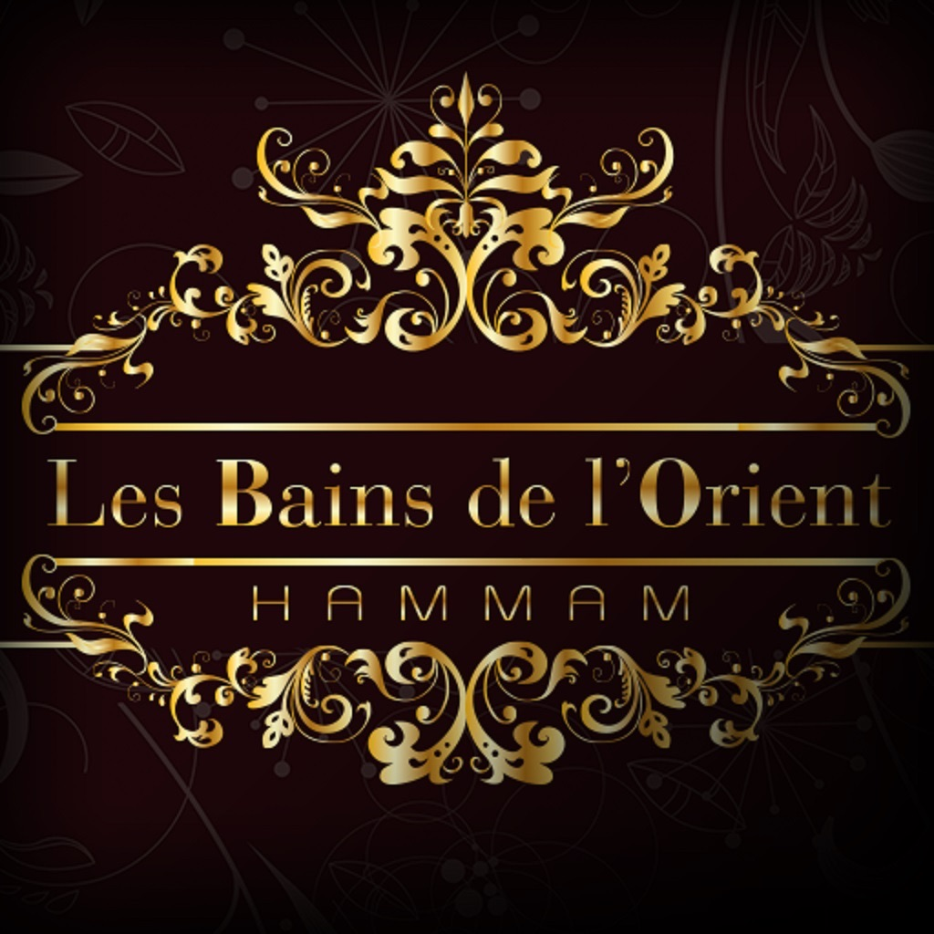 les bains de l 39 orient on the app store. Black Bedroom Furniture Sets. Home Design Ideas