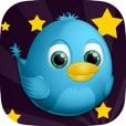 for twitter زيدفولو - زيادة عدد المتابعين في  تويتر