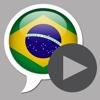 PORTUGIESISCH - SPEAKIT! (Videokurs)