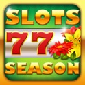 Slots Seasons™ icon