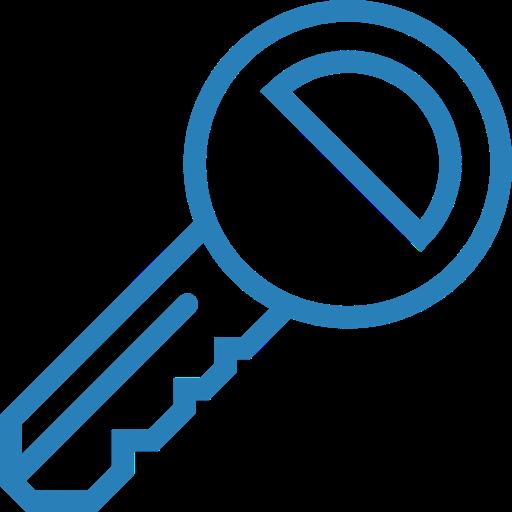 Key Tracker