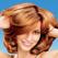 헤어스타일 갤러리2015 : 화려한 파열, 머리띠, 곱슬 머리, 묶은 머리, 그리고 더 - 단기, 중기, 긴 곱슬 머리를 위해