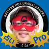 ゲッターズ飯田の占いカメラ PRO