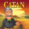 Catan Brettspiel Assistent für iPad