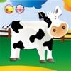 Мои животные фермы